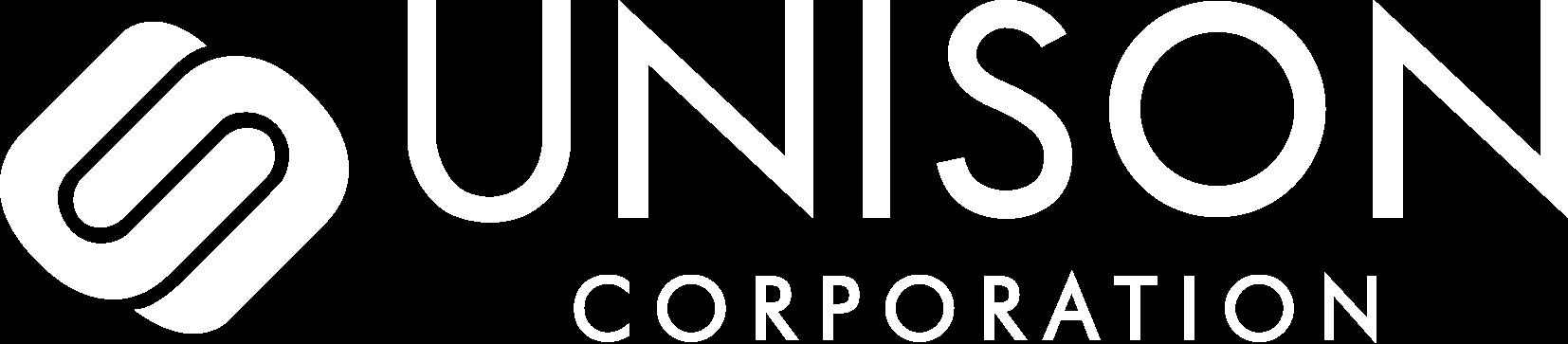 Unison Corporation