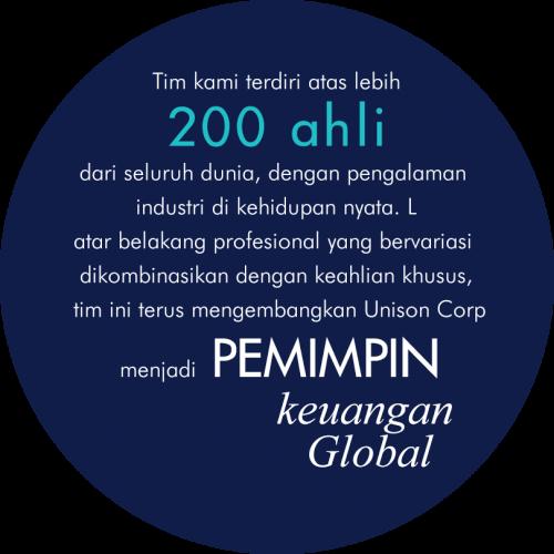 indo200