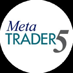 meta-trader-5