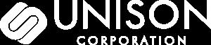 Unison Logo Horizontal