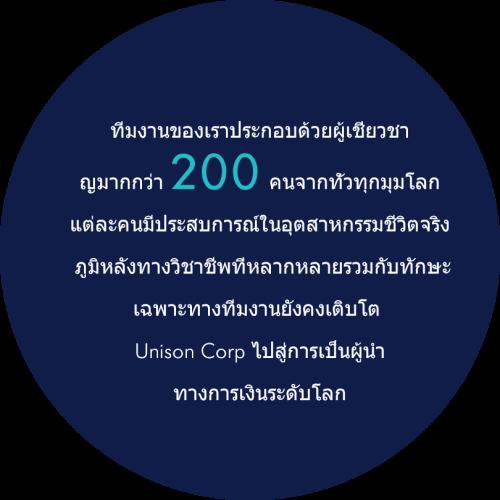 thai200