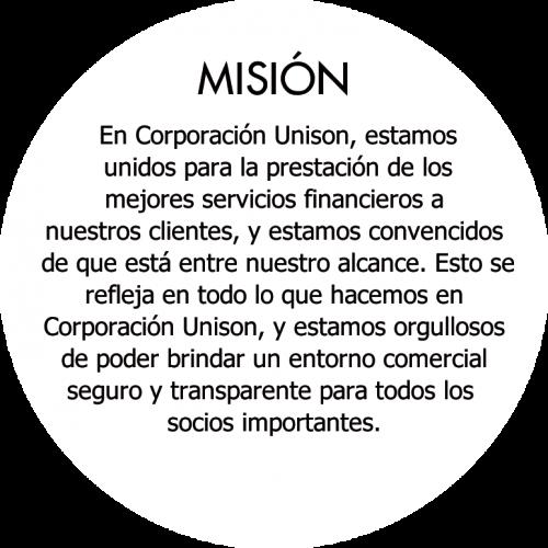 SPANISH_MISSION_BIG