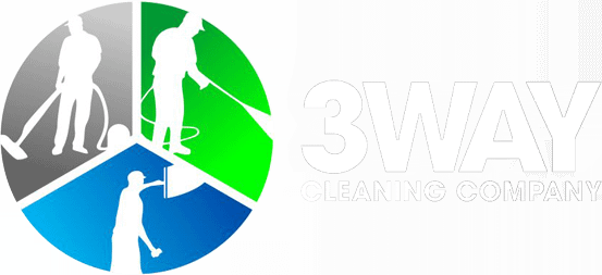 3 Way Cleaning Company